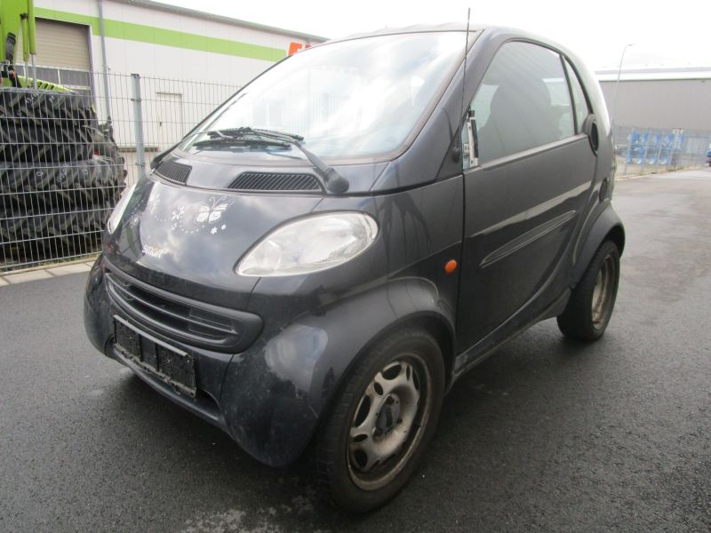 SMART CITY-COUPE (450) MC01 0,6