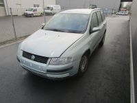 FIAT STILO MULTI WAGON (192) 1.6 16V